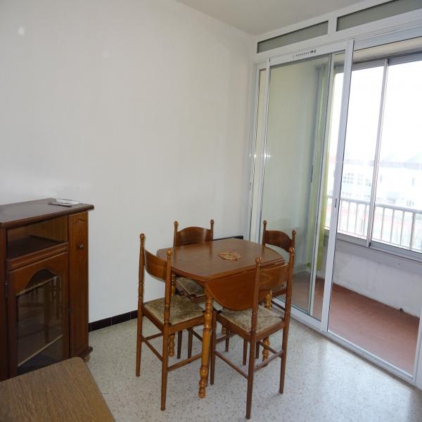 Offres de vente Appartement Carnon plage 34280