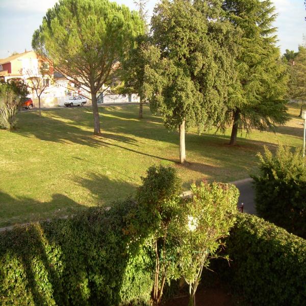 Offres de vente Villa Saint-Brès 34670