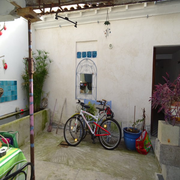 Offres de vente Maison de village Le Grau-du-Roi 30240