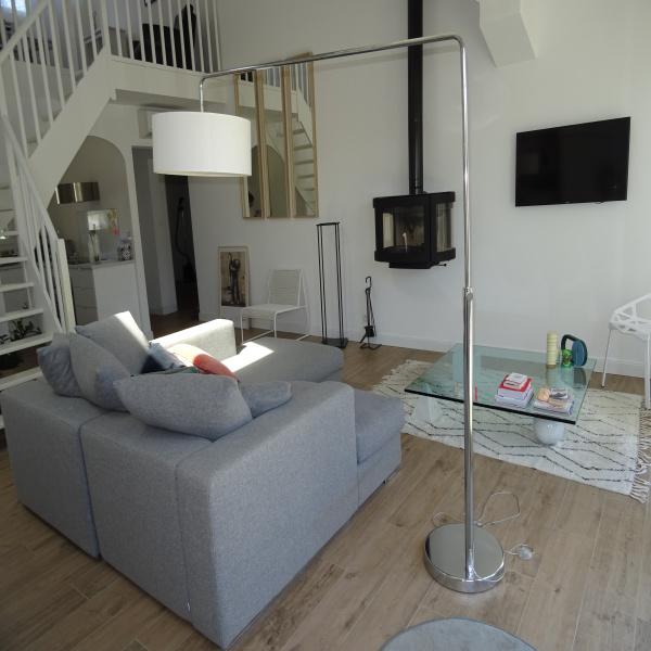 Offres de vente Villa Palavas-les-Flots 34250