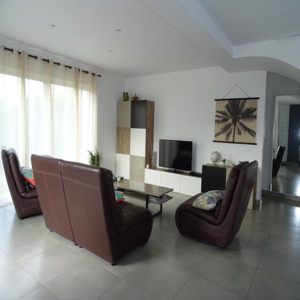 Offres de vente Villa Lansargues 34130