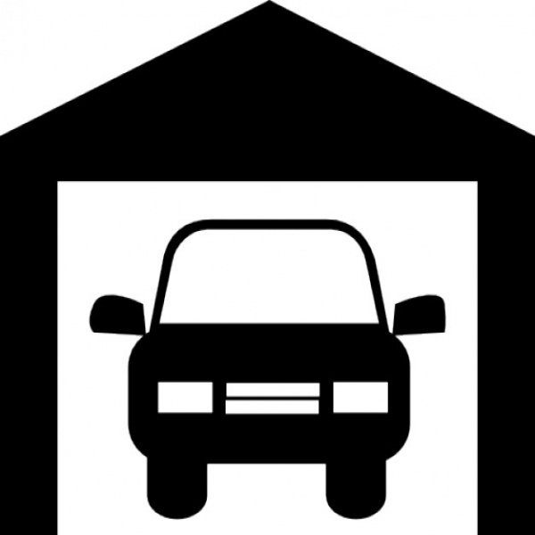 Offres de vente Garage Carnon plage 34280